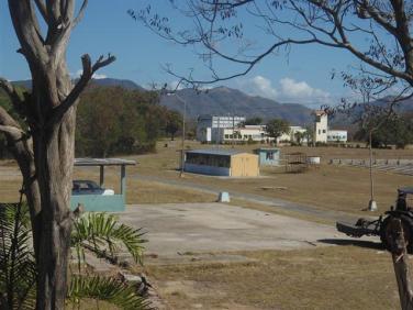 ciencia de cuba_ciencia cubana_centro de investigaciones de energía solar (4)