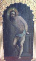 ciencia de cuba_ciencia cubana_ecce_homo_pintura_mas_antigua_cuba_museo_arquidiocesano