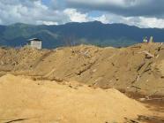 ciencia de cuba_ciencia cubana_gasificador de biomasa forestal_empresa gran piedra baconao (1)