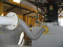 ciencia de cuba_ciencia cubana_gasificador de biomasa forestal_empresa gran piedra baconao (10)