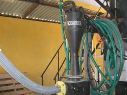 ciencia de cuba_ciencia cubana_gasificador de biomasa forestal_empresa gran piedra baconao (11)