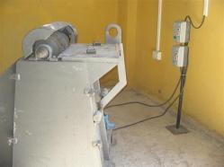 ciencia de cuba_ciencia cubana_gasificador de biomasa forestal_empresa gran piedra baconao (12)
