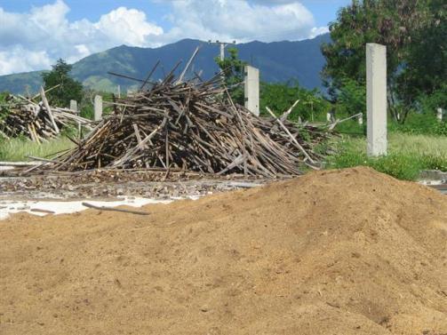 ciencia de cuba_ciencia cubana_gasificador de biomasa forestal_empresa gran piedra baconao (13)