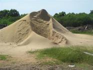 ciencia de cuba_ciencia cubana_gasificador de biomasa forestal_empresa gran piedra baconao (3)