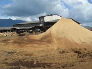 ciencia de cuba_ciencia cubana_gasificador de biomasa forestal_empresa gran piedra baconao (4)