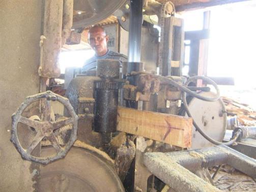ciencia de cuba_ciencia cubana_gasificador de biomasa forestal_empresa gran piedra baconao (5)