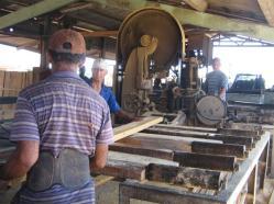 ciencia de cuba_ciencia cubana_gasificador de biomasa forestal_empresa gran piedra baconao (6)