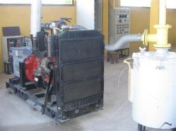 ciencia de cuba_ciencia cubana_gasificador de biomasa forestal_empresa gran piedra baconao (7)