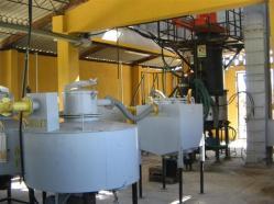 ciencia de cuba_ciencia cubana_gasificador de biomasa forestal_empresa gran piedra baconao (8)
