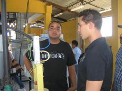 ciencia de cuba_ciencia cubana_gasificador de biomasa forestal_empresa gran piedra baconao (9)