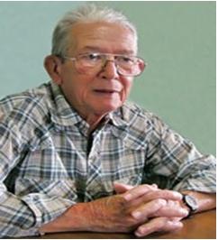 Un fomentense como Pedro Mas Lago es orgullo para comunidad científica de Cuba.