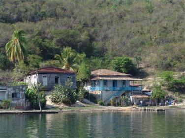 ciencia de cuba_portal de la ciencia cubana_bahía de santiago de cuba (11)