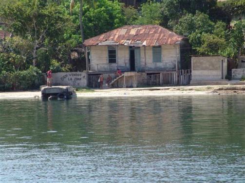 ciencia de cuba_portal de la ciencia cubana_bahía de santiago de cuba (13)
