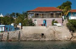 ciencia de cuba_portal de la ciencia cubana_bahía de santiago de cuba (19)