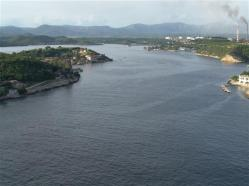 ciencia de cuba_portal de la ciencia cubana_bahía de santiago de cuba (5)