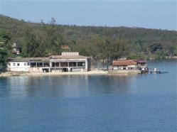 ciencia de cuba_portal de la ciencia cubana_bahía de santiago de cuba (6)