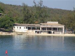 ciencia de cuba_portal de la ciencia cubana_bahía de santiago de cuba (7)