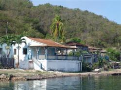 ciencia de cuba_portal de la ciencia cubana_bahía de santiago de cuba (8)