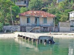 ciencia de cuba_portal de la ciencia cubana_bahía de santiago de cuba (9)