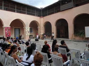 ciencia de cuba_portal de la ciencia cubana_pena desempolvando_archivo historico provincial de santiago de cuba (1)