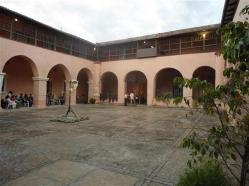 ciencia de cuba_portal de la ciencia cubana_pena desempolvando_archivo historico provincial de santiago de cuba (10)