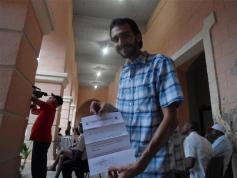 ciencia de cuba_portal de la ciencia cubana_pena desempolvando_archivo historico provincial de santiago de cuba (12)