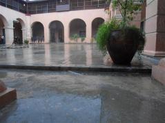 ciencia de cuba_portal de la ciencia cubana_pena desempolvando_archivo historico provincial de santiago de cuba (15)
