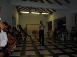 ciencia de cuba_portal de la ciencia cubana_pena desempolvando_archivo historico provincial de santiago de cuba (19)