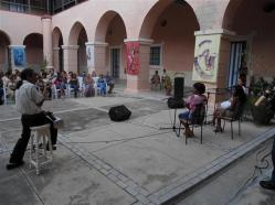 ciencia de cuba_portal de la ciencia cubana_pena desempolvando_archivo historico provincial de santiago de cuba (2)