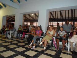 ciencia de cuba_portal de la ciencia cubana_pena desempolvando_archivo historico provincial de santiago de cuba (20)
