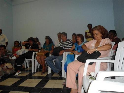 ciencia de cuba_portal de la ciencia cubana_pena desempolvando_archivo historico provincial de santiago de cuba (21)