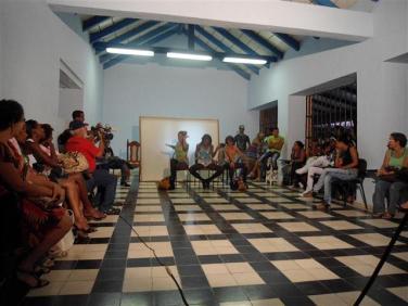 ciencia de cuba_portal de la ciencia cubana_pena desempolvando_archivo historico provincial de santiago de cuba (22)
