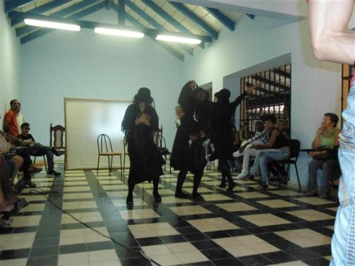 ciencia de cuba_portal de la ciencia cubana_pena desempolvando_archivo historico provincial de santiago de cuba (24)