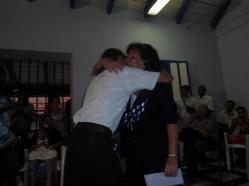 ciencia de cuba_portal de la ciencia cubana_pena desempolvando_archivo historico provincial de santiago de cuba (26)