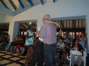ciencia de cuba_portal de la ciencia cubana_pena desempolvando_archivo historico provincial de santiago de cuba (27)