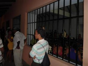 ciencia de cuba_portal de la ciencia cubana_pena desempolvando_archivo historico provincial de santiago de cuba (29)