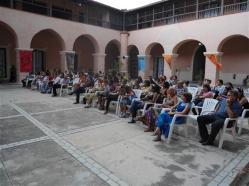 ciencia de cuba_portal de la ciencia cubana_pena desempolvando_archivo historico provincial de santiago de cuba (3)