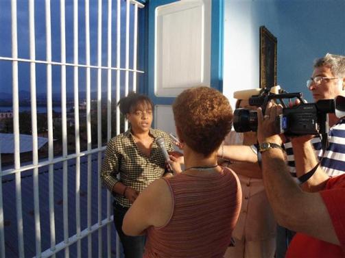 ciencia de cuba_portal de la ciencia cubana_pena desempolvando_archivo historico provincial de santiago de cuba (33)