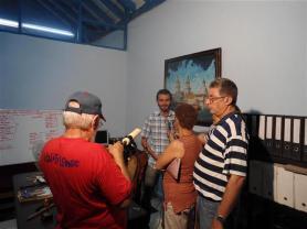 ciencia de cuba_portal de la ciencia cubana_pena desempolvando_archivo historico provincial de santiago de cuba (34)