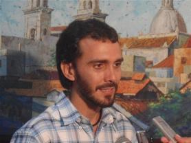 ciencia de cuba_portal de la ciencia cubana_pena desempolvando_archivo historico provincial de santiago de cuba (35)