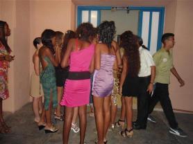ciencia de cuba_portal de la ciencia cubana_pena desempolvando_archivo historico provincial de santiago de cuba (36)