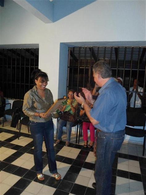 ciencia de cuba_portal de la ciencia cubana_pena desempolvando_archivo historico provincial de santiago de cuba (37)