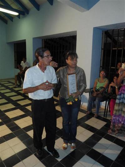 ciencia de cuba_portal de la ciencia cubana_pena desempolvando_archivo historico provincial de santiago de cuba (38)