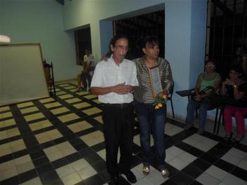 ciencia de cuba_portal de la ciencia cubana_pena desempolvando_archivo historico provincial de santiago de cuba (39)