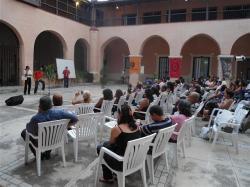 ciencia de cuba_portal de la ciencia cubana_pena desempolvando_archivo historico provincial de santiago de cuba (4)