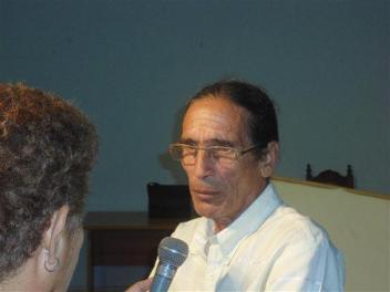 ciencia de cuba_portal de la ciencia cubana_pena desempolvando_archivo historico provincial de santiago de cuba (40)