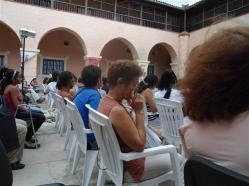 ciencia de cuba_portal de la ciencia cubana_pena desempolvando_archivo historico provincial de santiago de cuba (6)
