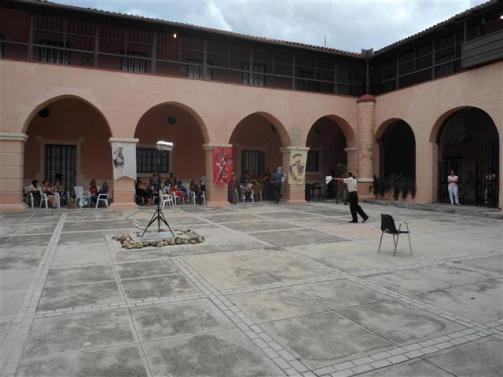 ciencia de cuba_portal de la ciencia cubana_pena desempolvando_archivo historico provincial de santiago de cuba (7)