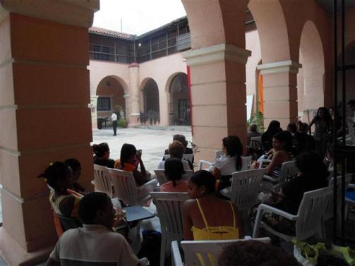 ciencia de cuba_portal de la ciencia cubana_pena desempolvando_archivo historico provincial de santiago de cuba (8)