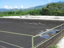 ciencia de cuba_portal de la ciencia cubana_uso del biogas en fincas agropecuarias (5)